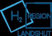 H2 Region Landshut